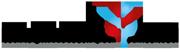 Gemeinde Ried Logo