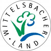 GemeindeRied-Grundschule-Turnhalle